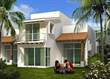 Homes for Sale in Playa del Carmen, Quintana Roo $240,000