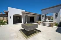 Homes for Sale in Puerto Los Cabos, San Jose del Cabo, Baja California Sur $2,725,000