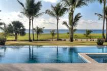 Homes for Sale in Punta Cana Resort & Club, Punta Cana, La Altagracia $9,000,000