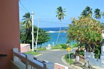 Condos for Rent/Lease in Isabela Beach Court, Isabela, Puerto Rico $1,300 monthly