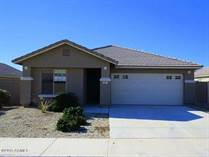 Homes for Sale in Canyon Trails, Goodyear, Arizona $135,000