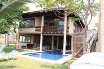 Homes for Sale in Puerto Aventuras, Quintana Roo $650,000