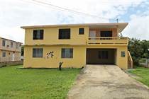 Homes for Rent/Lease in Galateo Alto, Isabela, Puerto Rico $550 monthly