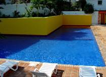 Condos for Rent/Lease in Emiliano Zapata, Puerto Vallarta, Jalisco $2,475 monthly