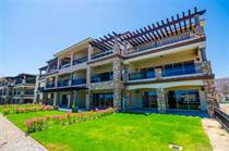Homes for Sale in Ventanas Residences Los Cabos, Cabo San Lucas, Baja California Sur $289,000