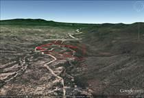 Farms and Acreages for Sale in La Paz, Baja California Sur $160,000
