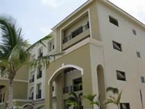 Condos for Sale in Cap Cana, Punta Cana, La Altagracia $450,000