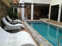 Homes for Sale in Bel Air, Makati, Metro Manila ₱120,000,000