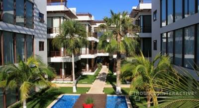 Single Story For Sale in Real Pakal, PlayaCar