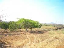 Lots and Land for Sale in Mazatlán Municipality, MAZATLAN, SINALOA, Sinaloa $15,600,000