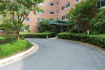 Homes for Sale in Chevy Chase, Maryland $185,000
