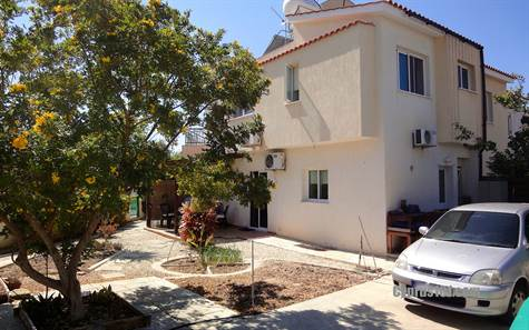 1-Kissonerga-villa-paphos-cyprus-for-sale