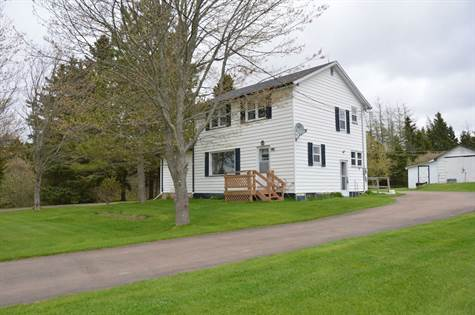 46 Main St. Port Elgin 001