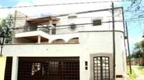 Homes for Sale in La Palmita, San Miguel de Allende, Guanajuato $799,000
