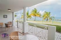 Recreational Land for Rent/Lease in Costa Dorada, Dorado, Puerto Rico $1,600 monthly