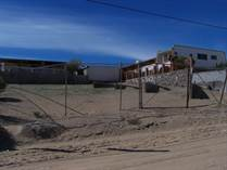 Lots and Land for Sale in El Mirador, Puerto Penasco/Rocky Point, Sonora $98,900