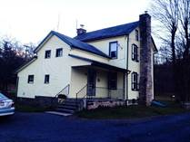 Homes for Rent/Lease in Kempton, Albany Township, Pennsylvania $1,700 monthly