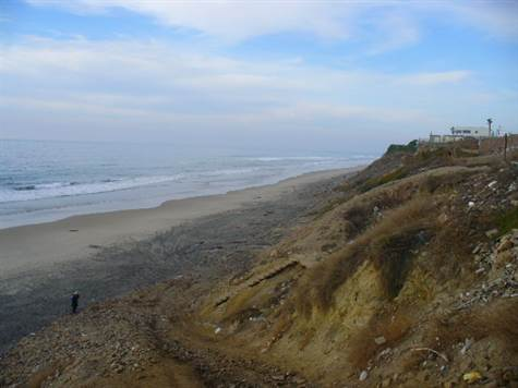 Lots so playas (3)