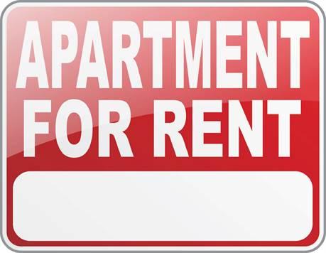 Tarrytown NY -  Spacious Rental Apartment Available