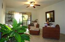 Condos for Sale in Sosua, Puerto Plata $98,000