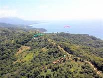 Homes for Sale in Escaleras , Dominical, Puntarenas $1,990,000