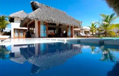 Cap Cana Luxury Villa For Sale  | Punta Cayuco 867 |Punta Cana, Dominican Republic