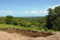 Lots and Land for Sale in Rincon de la Vieja, Guanacaste, Guanacaste $1,450,000