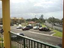 Condos for Rent/Lease in Oceania, Arecibo, Puerto Rico $1,000 weekly