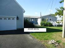 Homes for Rent/Lease in Fairhaven, Massachusetts $1,500 one year