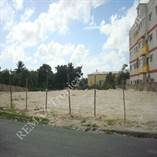 Lots and Land for Sale in Friusa, Bávaro, La Altagracia $190