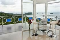 Homes for Sale in Manuel Antonio, Puntarenas $1,950,000