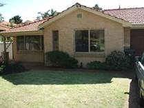 Multifamily Dwellings for Rent/Lease in Scarborough, Western Australia $450 weekly