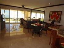 Condos for Rent/Lease in Puerta Privada, Puerto Penasco/Rocky Point, Sonora $2,000 monthly