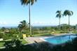 Homes for Sale in Sosua, Puerto Plata $765,000