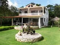 Homes for Sale in Cabrera, Maria Trinidad Sanchez $80,750