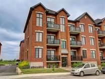 Homes for Rent/Lease in saint laurent , Montréal, Quebec $1,850 monthly