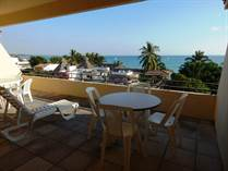 Condos for Rent/Lease in Banderas Bay, Punta Mita, Nayarit $275 daily
