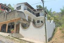 Homes for Sale in Mismaloya, Puerto Vallarta, Jalisco $199,000