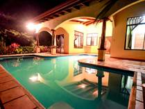 Homes for Sale in Nosara, Guanacaste $350,000