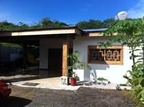 Homes for Sale in Playa Jaco, Jacó, Puntarenas $249,000