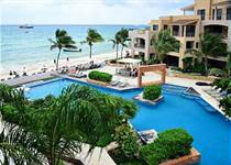 Condos for Sale in El Faro, Playa del Carmen, Quintana Roo $495,000