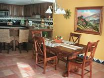 Condos for Rent/Lease in La Jolla Real, Playas de Rosarito, Baja California $1,350 monthly