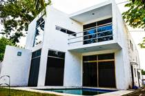 Homes for Sale in El Tigrillo, Playa del Carmen, Quintana Roo $250,000