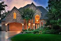 Homes for Sale in The Woodlands Indian Spring, The Woodlands, Texas $685,000