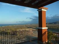 Lots and Land for Sale in The Ridge Estates, Los Barriles, Baja California Sur $85,000