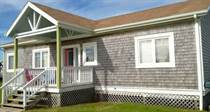 Homes for Sale in Stanley Bridge, Cavendish, Prince Edward Island $328,500