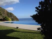 Homes Sold in Arco Da Calheta, Madeira €1,000,000