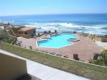 Homes for Rent/Lease in La Jolla Real, Playas de Rosarito, Baja California $1,650 monthly