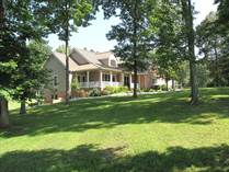 Homes for Sale in Ridge Top Acres, Jamestown, Tennessee $569,000