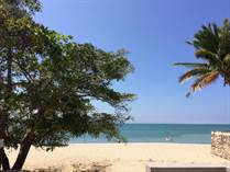 Condos for Rent/Lease in Playa de Huanacaxtle, Bucerias, Nayarit $22,000 monthly